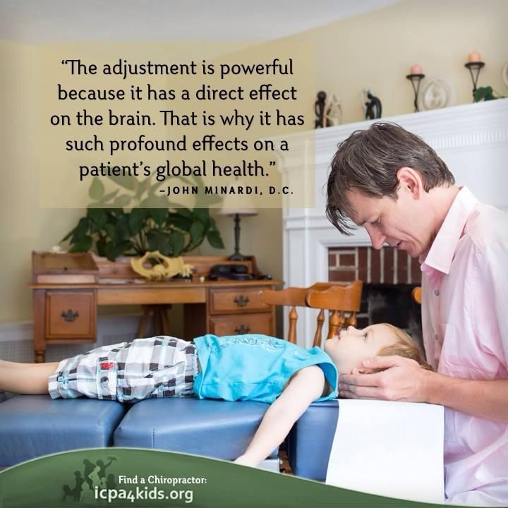 1000+ Images About Chiropractic On Pinterest