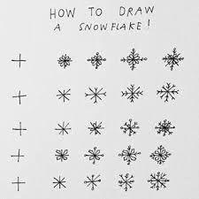 Image result for december doodles