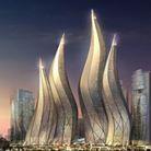 International Luxury Accommodation Management in Dubai, the United Arab Emirates