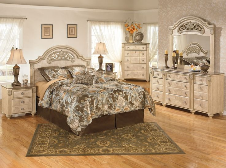 Light Colored Bedroom Furniture Sets Bedroom Interior Pictures
