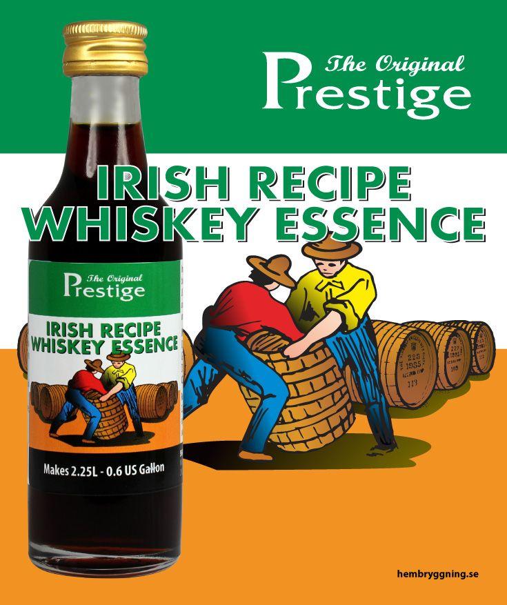 http://hembryggning.se/au-irish-whiskey-50ml-essence.html