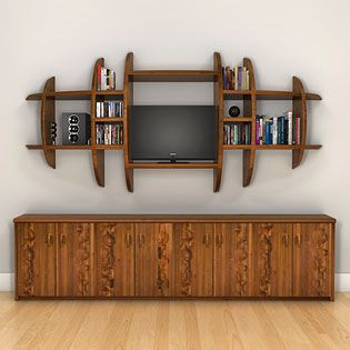25 best ideas about Living Room Wall Units on PinterestWall