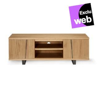 25 best ideas about tv pas cher on pinterest meuble tv