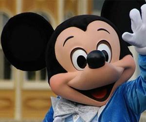 Kissimmee, Florida: Kid-friendly Hotels Near Disney World | Family Travel | MiniTime - MiniTime