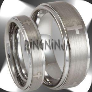 11 Best Rings Images On Pinterest Engagement Ring Men Wedding