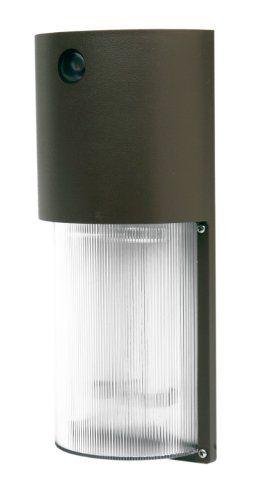Fleet Farm Light Fixtures
