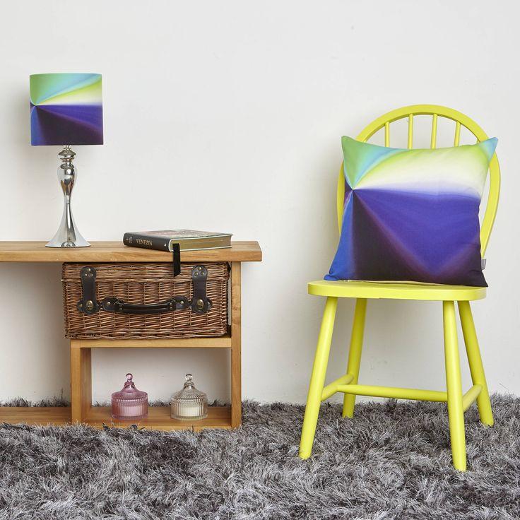 A Beautiful Mess, SOPHIA O'CONNOR, New Designers One Year On http://www.artsthread.com/portfolios/abeautifulmess/