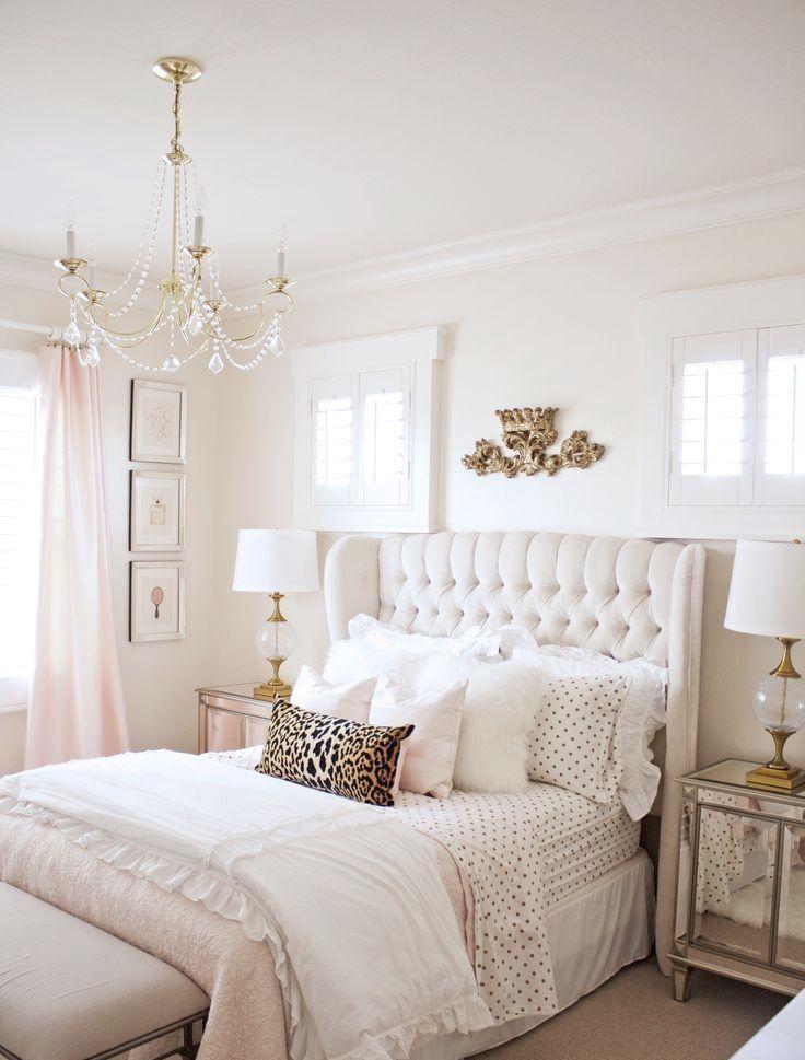 Casas estilo americano projetos e fotos apaixonantes - Casas estilo americano ...