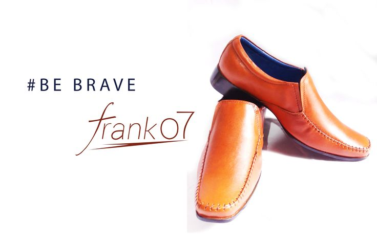 Step in to comfort and style with Franko7. #Franko7 #Shoes #stylish #fashionable #Comfortable #ComingSoon #beBrave