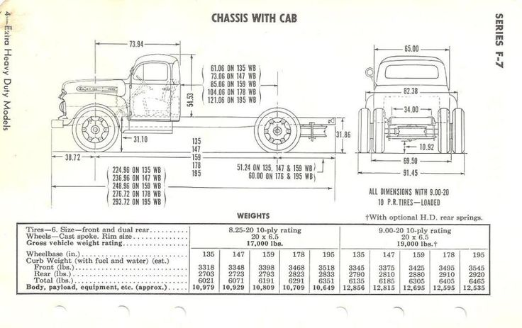 479 best 1951 ford f5 4x4 project  images on pinterest