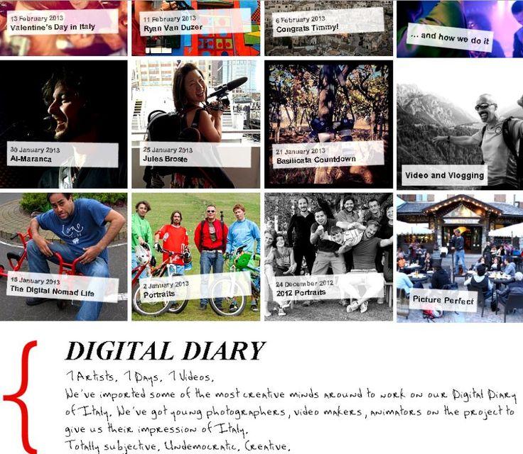 Social (Media) Marketing Territoriale. Alternativo, non sostitutivo