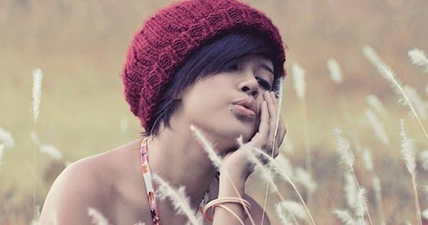 خلفيات رائعة و مميزة افضل كولكشن صور و خلفيات للفيس بوك صور كتابات على الصور عن الحياة و الالم مجموعة حقا رائعة من الصور و الخلف Winter Hats Photo Beautiful