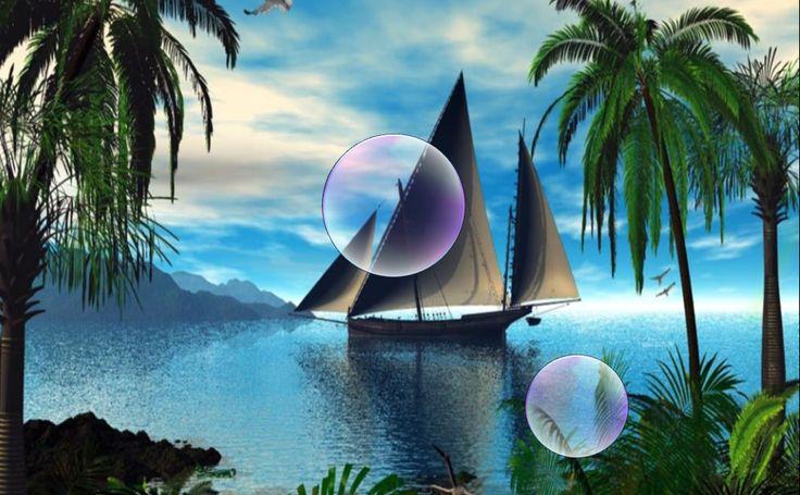 11 Best Background 1 Images On Pinterest Animated Gif Art Background And Background Powerpoint