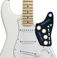 Buy Guitar Wing Wireless Control for Guitar  $60