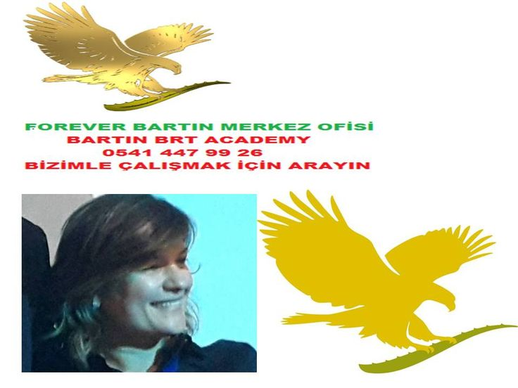 EKİBİME KATILIN KAZANIN