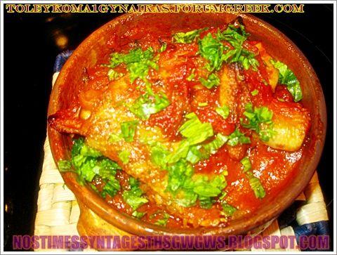 ΜΠΑΜΙΕΣ ΜΕ ΚΟΤΟΠΟΥΛΟ!!! | Νόστιμες Συνταγές της Γωγώς
