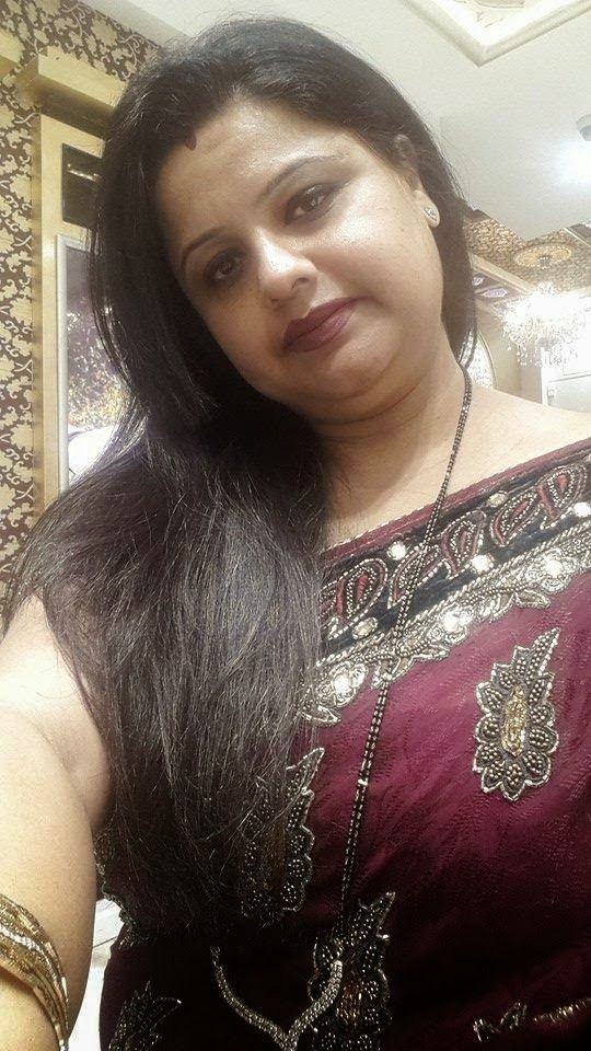 Desi Big Boobs Of Bhabis And Aunty - Desi Pictures Pls repin and follow me for more hot.  #Cutegirls #gaandpics #bedphotos #Cuteindian #Schoolgirls #hugimages #indiangirls #pakistanigirl #CuteSexy #sexyGirls # #CollegeGirlsPics # #Lesbiangirls #adultphotos #hotpics #nudeaunty #indianaunty #Northindian #bhabi #cuteboobs #beautygirls aunties #bhabhi #Cleavage #desiaunties #sexyaunties #realgirls #Seducing #sexy #desiwomen #spicyaunties