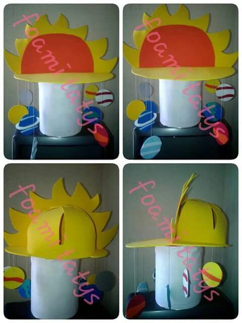 77 Best Images About Sombreros Lokos On Pinterest Toy