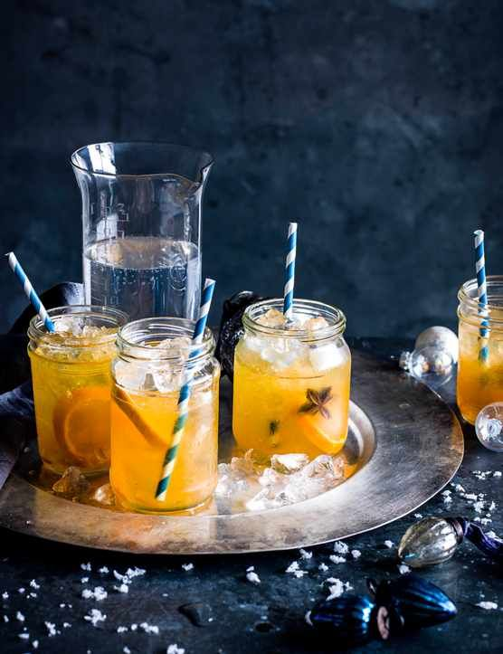 12 best ever rum cocktail recipes to knock your socks off. Some will warm you up, others will cool you down, and all of them will impress you