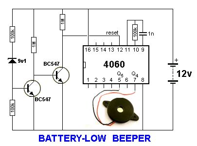 227 best circuits images on Pinterest | Circuits, Electronics ...