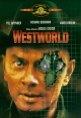 Westworld (1973) - IMDb