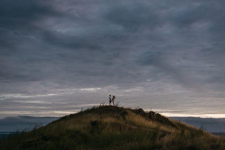 SRT-Studio – Destination Wedding Photography