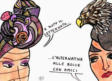 pubblicata sul sito web Vignettisti per la Costituzione art-59-costituzione