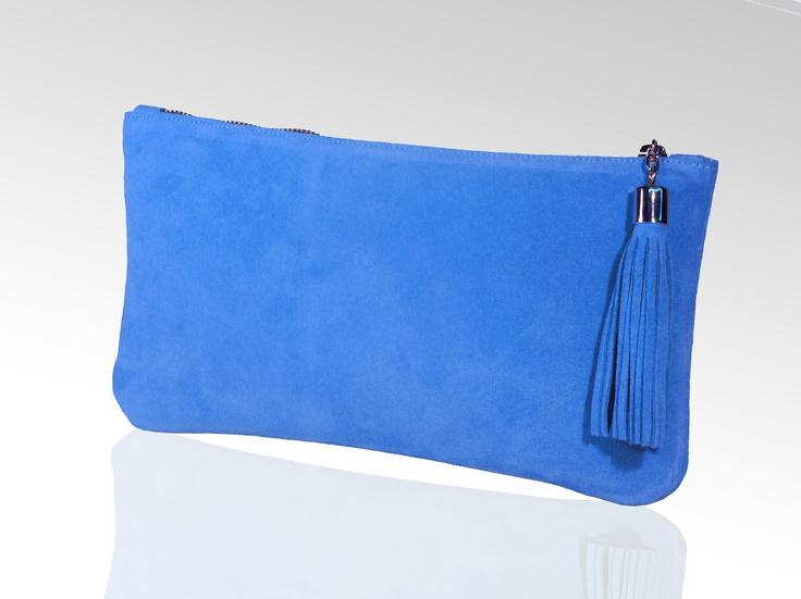 model 1429 blue