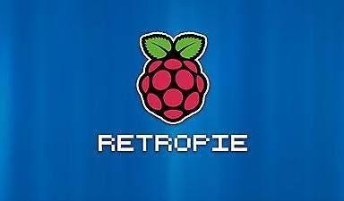 Retropie Nes Edition 1000 Games For Raspberry Pi 2 / 3 Sd-image Only