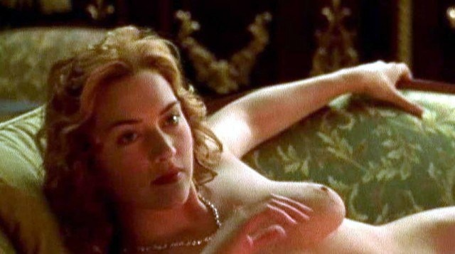 Fix the Titanic??? | Kate winslet, Portrait and The ojays