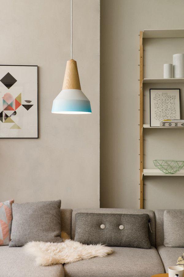 #Eikon #lamps