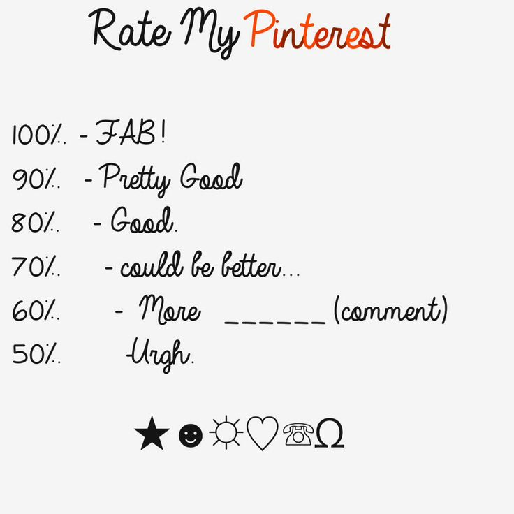 Please comment and be honest.:) It willn't make me sad. Also, tell me what I should change. Thank you!