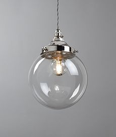 235 best lighting images on pinterest light fixtures lighting and