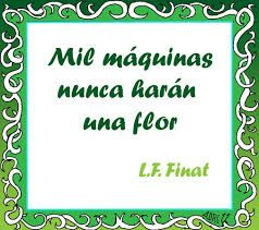 frases ecologicas - Google Search