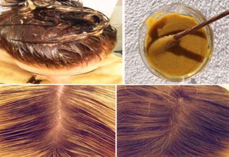 Stop Hair Loss and Make It Grow Like ''Crazy'' With THIS 2-Minute Homemade Recipe