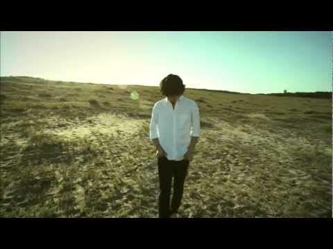 ONE OK ROCK 「C.h.a.o.s.m.y.t.h.」