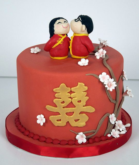 118 Best Japanese Fondant Cakes Images On Pinterest