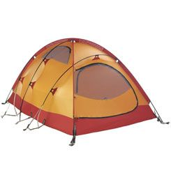 Marmot Thor 2P - 2 Person Winter Tent