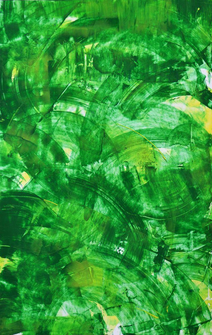 Soyut - 24 by Öznur Koç - Tuval üzerine Sentetik Boya - 50x35 Abstract - 24 by Oznur Koc - Synthetic Paint on Canvas - 50x35  #resim #sanat #painting #oilpainting #sanatgalerisi #modernsanat #contemporaryart #fineart #artforsale #artcollector #modernart #artgallery #artbasel #lüks #soyut #tarz