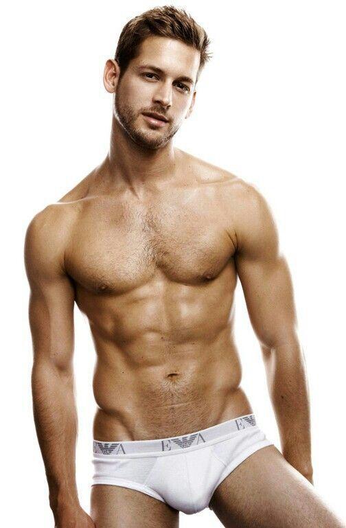 Gay porn beautiful men