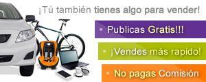 Anuncios clasificados gratis en Venezuela - Vender es Fácil | OLX Venezuela