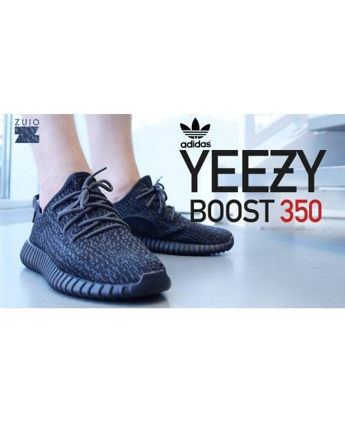 Adidas Yeezy 350 Boost Shoe Fashion Online Hot Sale �56.19