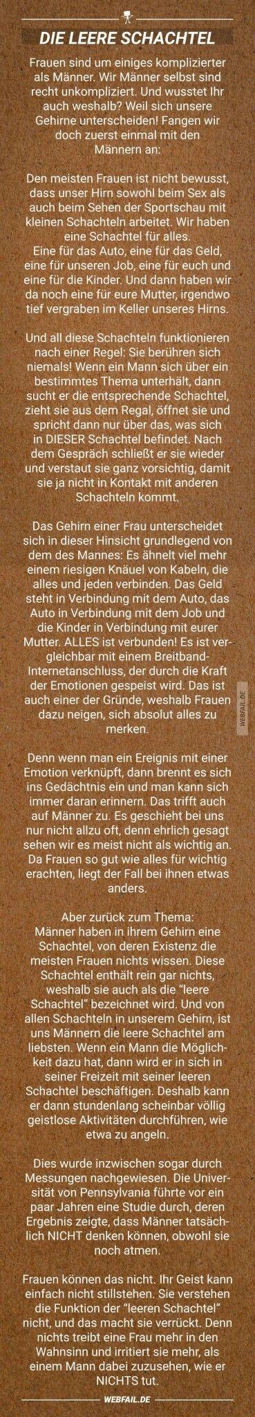 Schön Gehirn Diagramm Mit Funktionen Beschriftet Galerie ...