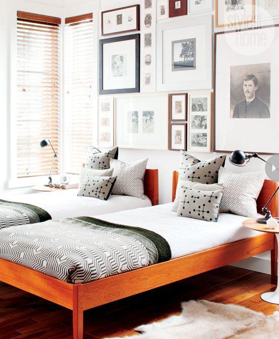 Best 13 Best Kids Bed Images On Pinterest Bedrooms Child 640 x 480