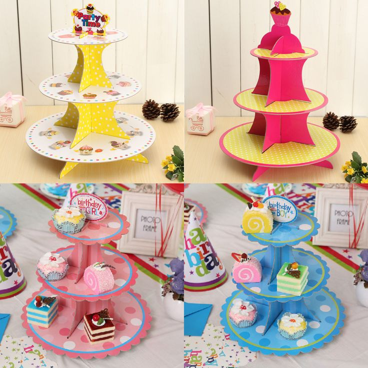 cardboard wedding cake stand best 25 cardboard cupcake stand ideas on 5 12385