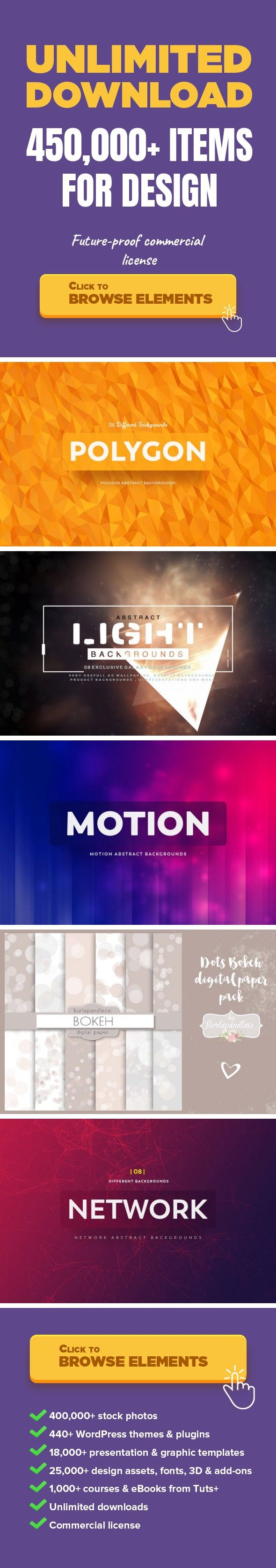 Polygon Abstract Backgrounds Graphics, Backgrounds, Textures ad, abstract, backgrounds, clean, elegan, modern, geometric, wallpaper, web, low, poly, tahiti, gold, orange, sorbus   Polygon  Abstract BackgroundsGreat  to showcase your  **products, presentations, advertising, LOGOS , Banners ad, TV Ad, motion, ** or anything you wantDimensions: 5000 × 3750 PIX | @ 300 dpi RGBInfo:05 Different Backgro...