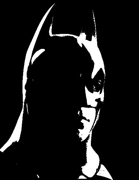 40 best super hero stencils images on pinterest board for Pumpkin carving silhouettes