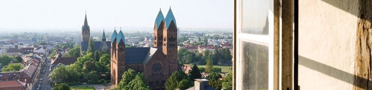 """Bad Homburg vor der Höhe is the district town of the Hochtaunuskreis, Hesse, Germany, on the southern slope of the Taunus. The town's formal name is Bad Homburg vor der Höhe (translated as """"Bad Homburg in front of the height"""") also abbreviated as Bad Homburg v.d.Höhe.  The town is best known for its medically used mineral waters and spa, and for its casino.  In Bad Homburg you can find Spielbank Bad Homburg: http://casinotrip.co/Reviews/LandBased/Spielbank-Bad-Homburg"""