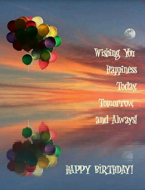 U are still in my heart . always will ...   HAPPY BIRTHDAY ...