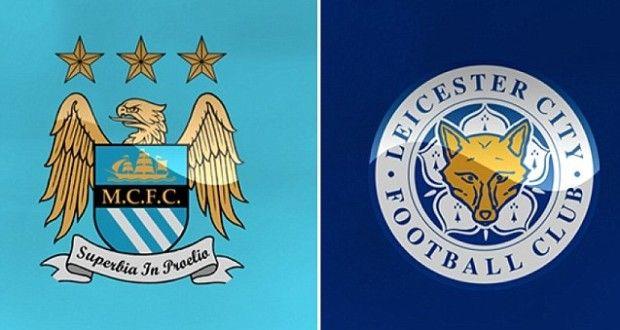 Info Akurat Prediksi Manchester City vs Leicester City 6 Februari 2016 | Berita Bola dan Prediksi Bola Paling Akurat